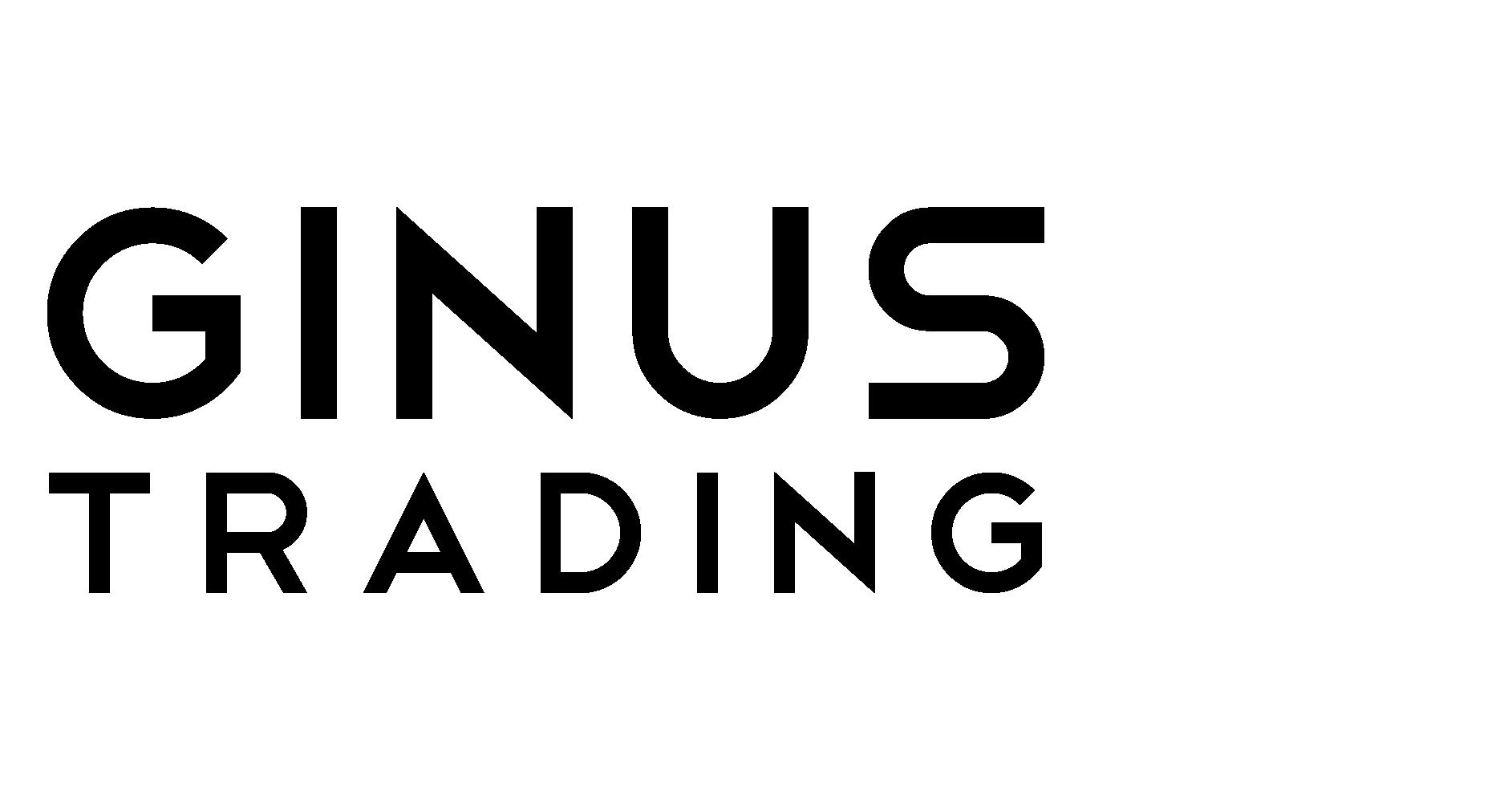Ginus Trading